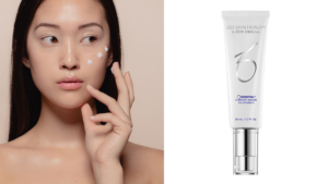 Zo Skin Health & Hydrated, Healthy skincare - Radiance Aesthetic clinic